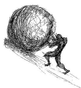 sisyphus (1)