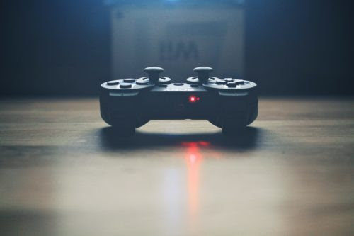 Relationships Play Vital Role in Video Game Addiction Treatment | Bluefire