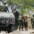 Mexican drug lords get firm grip on country's mines