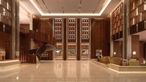 Hyatt Comes to Chandigarh   Opens City's Biggest Hotel