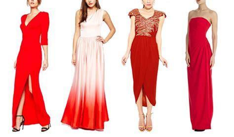 Utter Glamour   Black Tie Wedding Guest Dresses for 2014