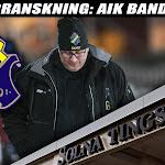 Bandypuls granskade AIK Bandy – här är alla delar