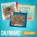 Shop Calendars.com