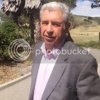 photo Live on Tv3 Palm Springs Author Bill Evans_zpsihpm43ol.jpg