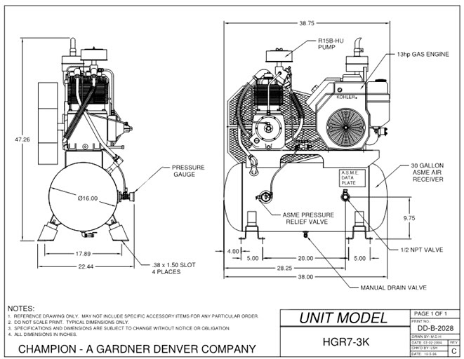 [DIAGRAM] 240 Volt Air Pressor Motor Wiring Diagram FULL