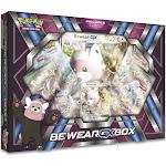 Pokemon - Bewear-GX Box