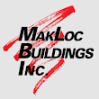 Operations Manager - Morinville | Makloc Buildings Inc