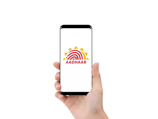 Aadhaar-mobile verification: No relief for NRIs, senior citizens and handicapped