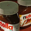Food FYI: France's 'Nutella tax' backlash