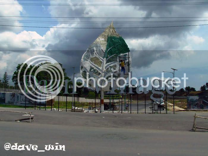 93+ Gambar Perumahan Daun Village Balikpapan Kekinian