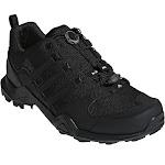 Adidas Terrex Swift R2 Hiking Shoe Men's