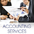 Accounting services in UAE | SGY Chartered Accountants,Dubai