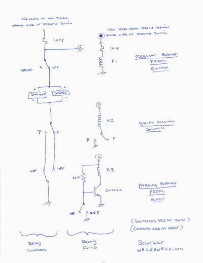 1997 Chevy P30 Wiring Diagram 1993 Nissan Pathfinder Fuel Wiring Diagram Pump Losdol2 Jeanjaures37 Fr
