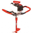Power Ice Augers - Effective, Heavy, Expensive - Lure Mart