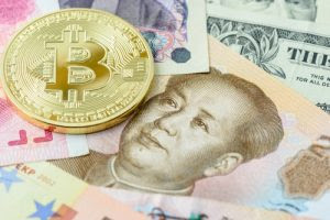 PBOC Lists New Rules for Chinese Bitcoin Exchanges