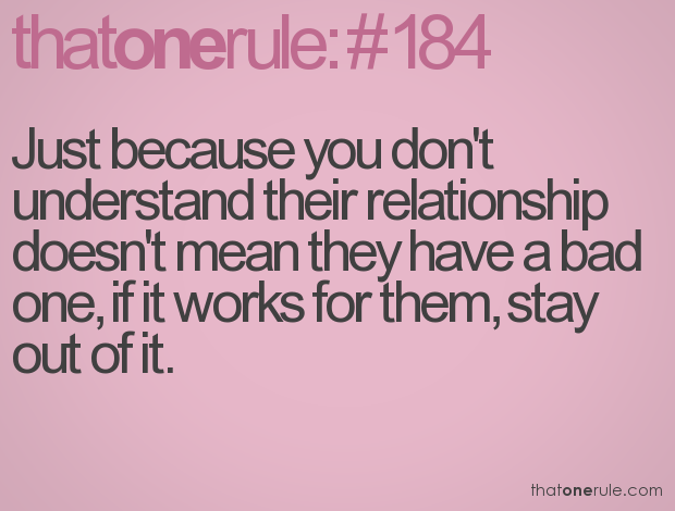 Quotes About My Relationship 497 Quotes