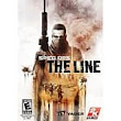 Spec Ops: The Line (PC Digtial Download) $6