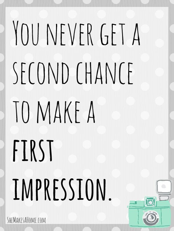Quotes About Second Guessing 99 Quotes