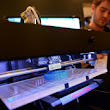 Will 3-D Printing Live Up to the Hype?