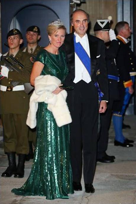 image007-Princess Astrid of Belgium