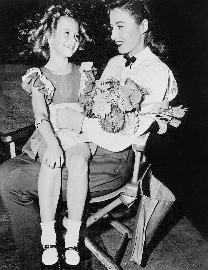 bride_wore_boots_stanwyck_wood_2.jpg