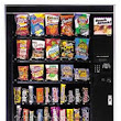 Following Trends in the Vending Machine Business for Better Profits