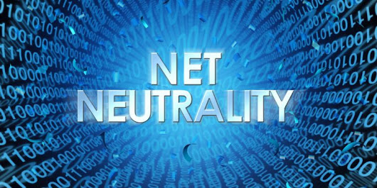 Net neutrality gaining steam in state legislatures after FCC repeal