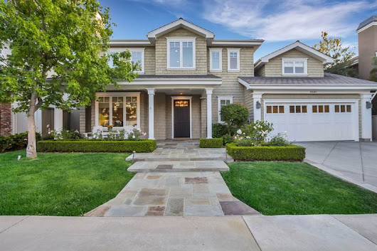 Perfect Location, Perfect Custom Home!. This 5 bedroom 5.5 bathroom Single Family located at 1841 Port Carlow, The Port Streets / Harbor View Homes, Newport Beach, California is presented by Brad Coleman Owner Metro Estates, E-Pro of Metro Estates.