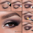 Innocent | Motives Cosmetics