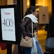 Artificial discounts abound, Black Friday and every day