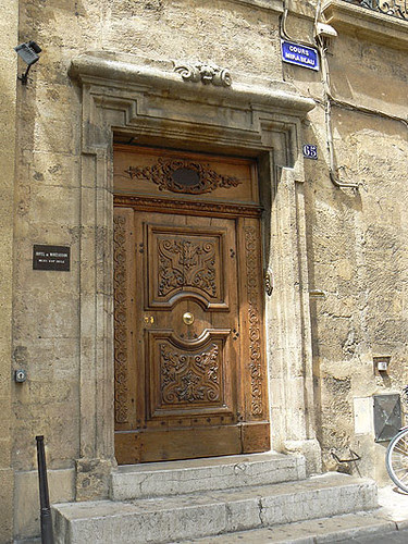 Hôtel de Montauron.jpg