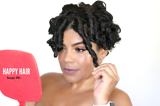 bad hair day styles daily baez dailycurlz 4098