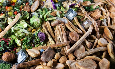 Banning food waste: companies in Massachusetts get ready to compost