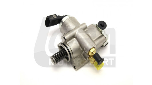 LOBA Upgrade High Pressure Fuel Pump for VAG 20TFSI EA113