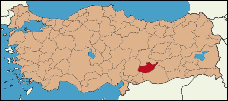 File:Latrans-Turkey location Adıyaman.svg