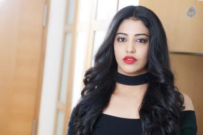 Daksha Nagarkar Latest Photo Shoot - 13 of 22