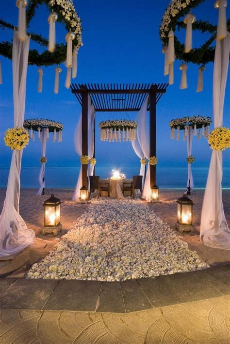 Best 25  Indian beach wedding ideas on Pinterest   Indian