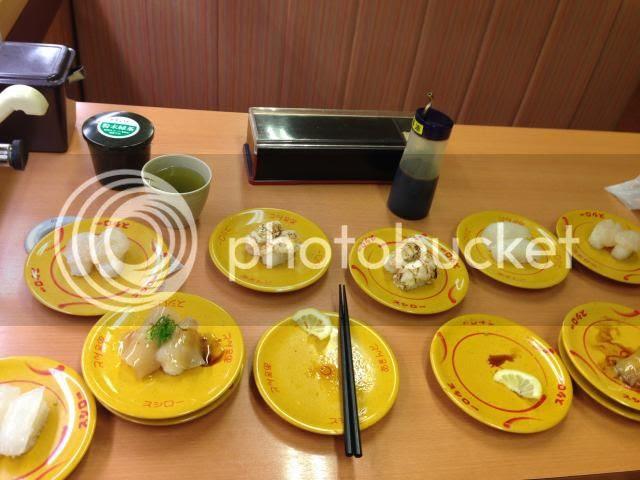 photo IMG_1611_zps3fa4fa8e.jpg