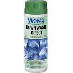 NikWax: Down Wash Direct