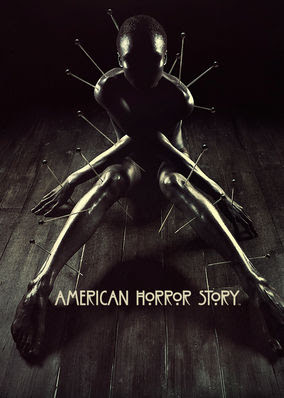 American Horror Story - Season Asylum