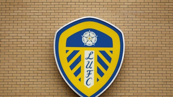 DONE DEAL: Leeds United Sign Tyler Roberts on Four-and-a-Half Year Deal