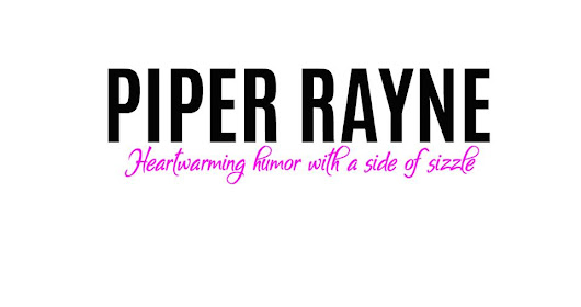 Cover Reveal: MANIC MONDAY By PIPER RAYNE is Releasing April 26th! @PiperRayneRocks