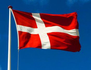 Danish flag photo DanishFlag.jpg