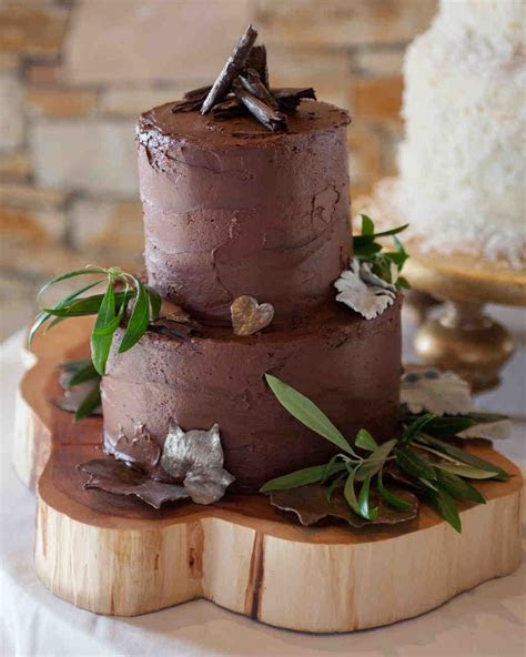 20 Unique Groom's Cake Ideas   Martha Stewart Weddings