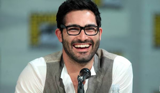 Film Casting: MULAN, ONCE UPON A TIME IN HOLLYWOOD, Tyler Hoechlin in CAN YOU KEEP A SECRET?, & More | FilmBook