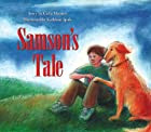 Samson's Tale by Carla Mooney