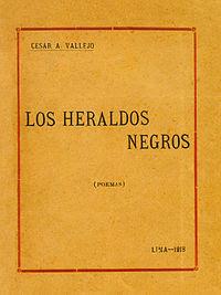 200px-Los_heraldos_negros