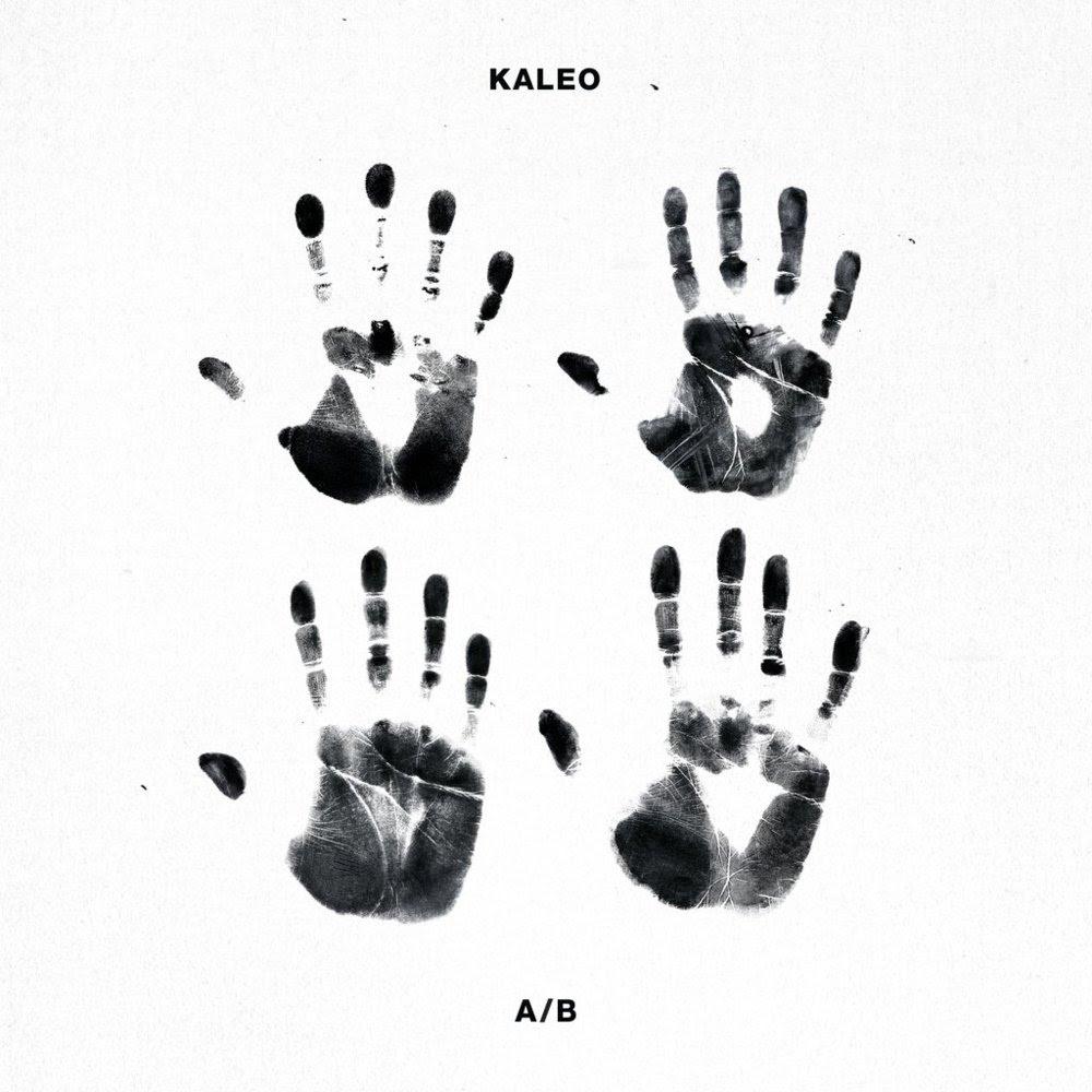 Resultado de imagen de kaleo save yourself