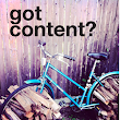 The Found Gen |   Driving Website Performance Through Content