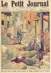 ptitjournal 3 aout 1913